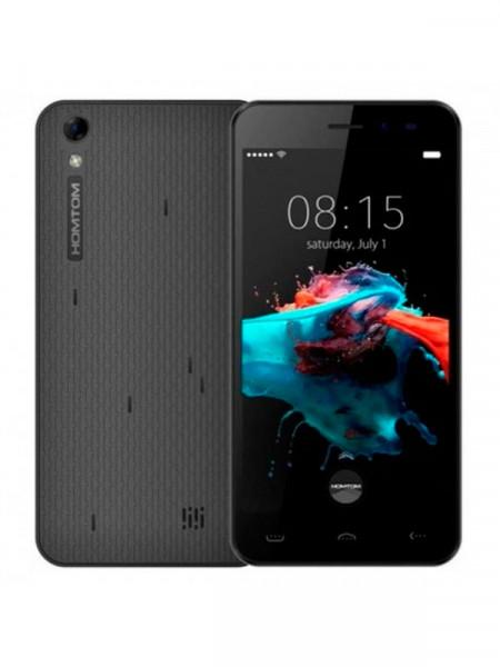 Мобільний телефон Homtom ht16 pro 2/16gb