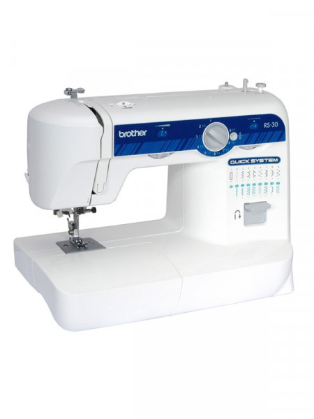 Швейная машина Brother rs-30