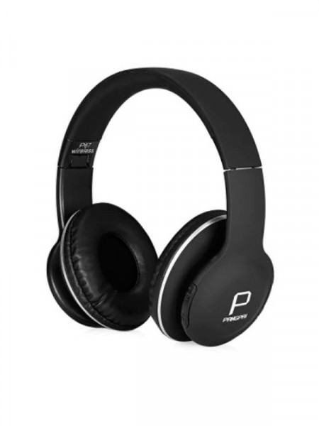 Наушники - wireless p67 4.2+edr