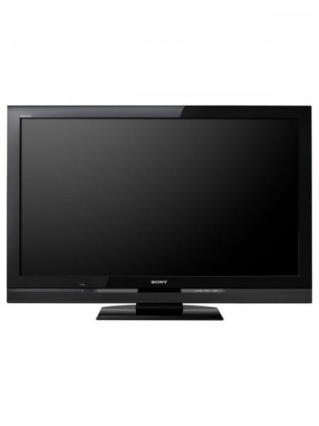 "Телевизор LCD 40"" Sony kdl-40w5500"
