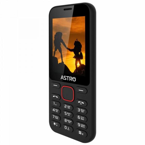 Мобільний телефон Astro a242