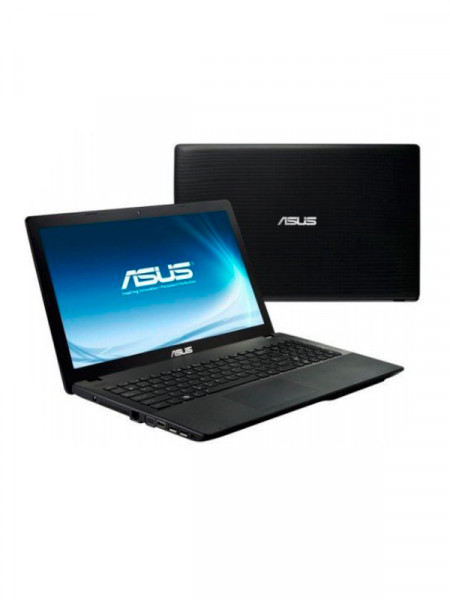 "Ноутбук экран 15,6"" Asus core i3 3217u 1,8ghz /ram6gb/ hdd750gb/video gf gt720m/ dvdrw"