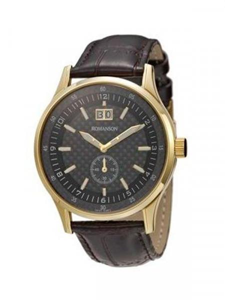 Годинник Romanson tl4131bm1ga-k