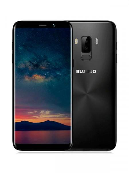Мобільний телефон Bluboo s8+