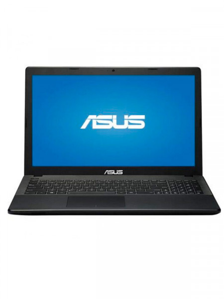 "Ноутбук экран 15,6"" Asus core i3 6006u 2,0ghz/ ram4gb/ hdd500gb/video intel hd520"
