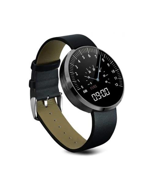 Часы Smartwatch zte - w01