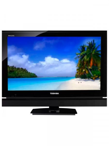 """Телевізор LCD 24"""" Toshiba 24pb1"""