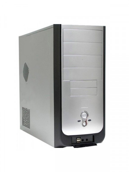 Системный блок Celeron e1400 2,0ghz /ram2048mb/ hdd250gb/video 512mb/ dvd rw