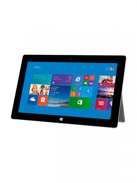 Планшет Microsoft surface windows rt nvidia tegra 3 64gb