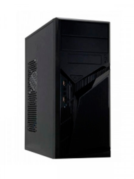 Системный блок Core I5 2400 3,1ghz /ram8192mb/ hdd500gb/video 2048mb/ dvd rw