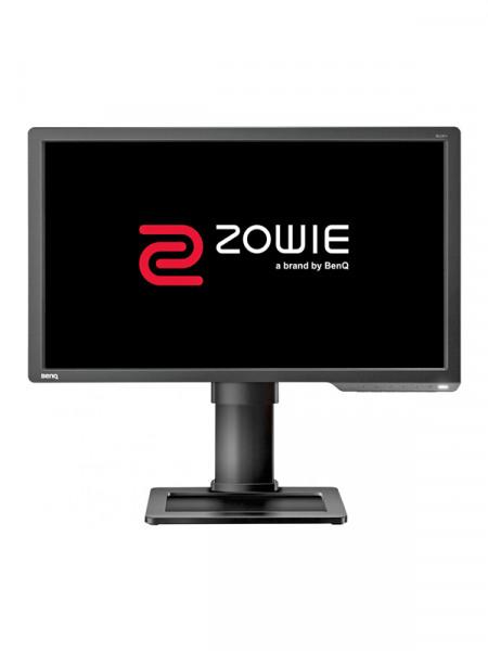 "Монитор 24"" TFT-LCD Benq xl2411p 9h.lgplb.qbe"