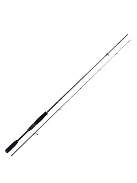 Спінінг Fishing Roi salamander 642ul 1.94m 1-7g