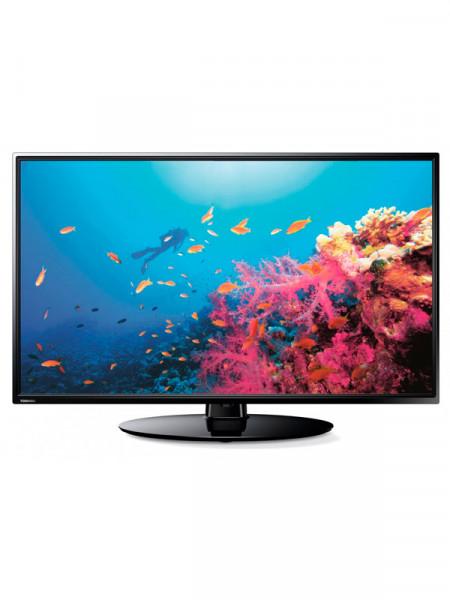 """Телевізор LCD 32"""" Toshiba 32s1645ev"""