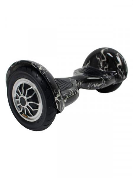Электротранспорт Rover XL2