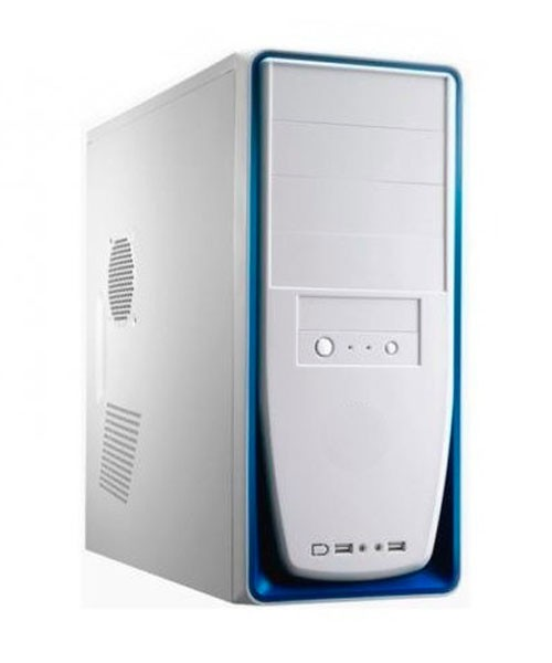 Системный блок Athlon amd athlon 2200+, 1.8 ghz/ram1024/hdd320/video ge forse fx5500