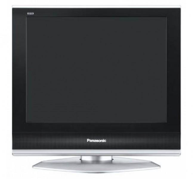 """Телевізор LCD 20"""" Panasonic tx-20la70f"""