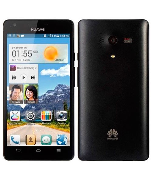 Мобільний телефон Huawei hn3-u00 honor 3