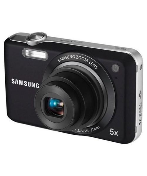Фотоапарат цифровий Samsung es70