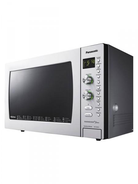 Піч мікрохвильова Panasonic nn-cd997