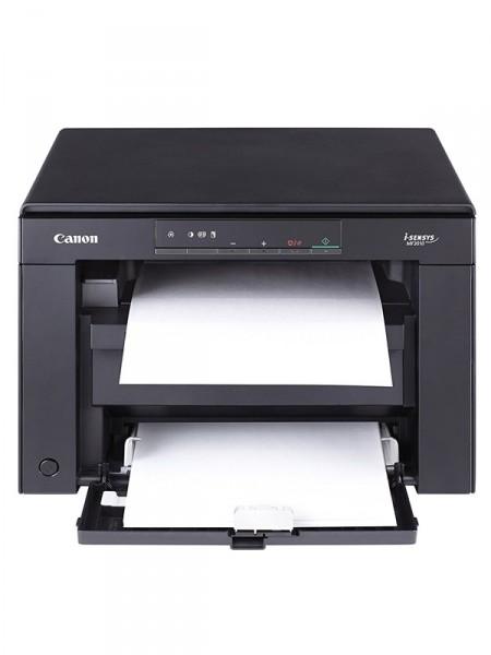Принтер лазерный Canon mf3010