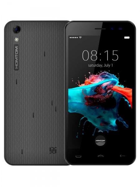 Мобільний телефон Homtom ht16
