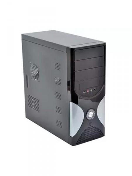 Системный блок Phenom X4 9500 2,2ghz/ ram4096mb/ hdd1000gb/video интегрированная/ dvdrw