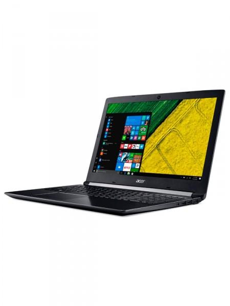 """Ноутбук екран 15,6"""" Acer core i3 7020u 2,3ghz/ ram4gb/ hdd1000gb/ gf mx130 2gb/1920x1080"""