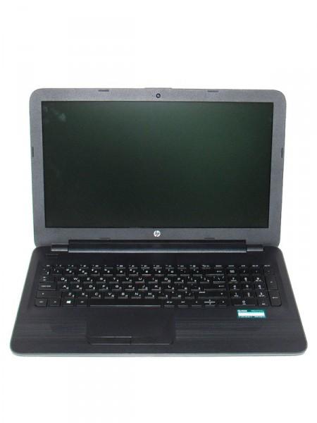"Ноутбук экран 15,6"" Hp amd e2 3000m 1,8ghz/ ram2048mb/ hdd320gb/ dvd rw"