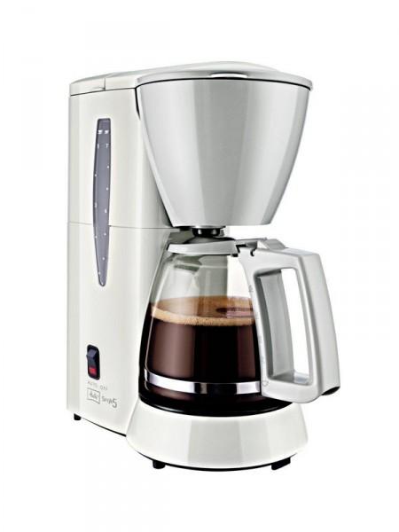 Кофеварка Melitta  single 5 m 720-1