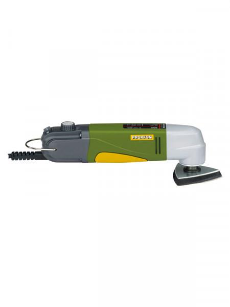 Многофункциональный инструмент Proxxon ozi 220/е