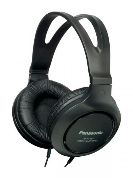 Наушники Panasonic rp-ht161e