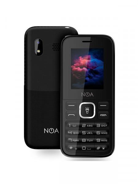 Мобильный телефон Noa l11se