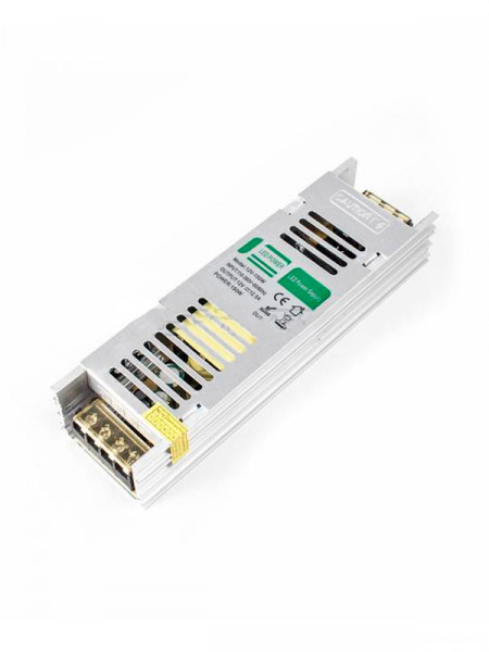 Инвертор напряжения Светкомплект l-150-12