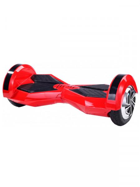Гироскутер Smart Balance ky-a36.5. red