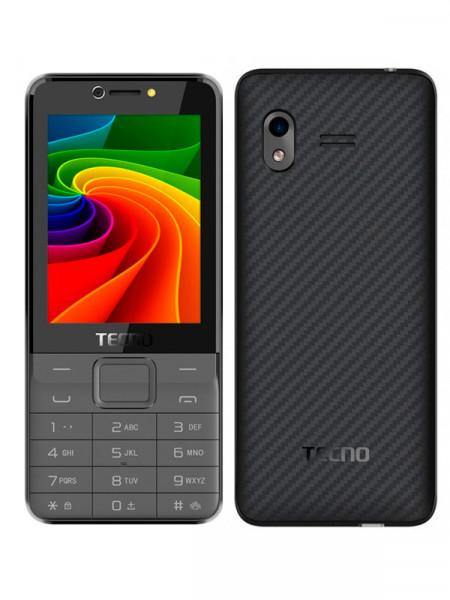Мобільний телефон Tecno t473