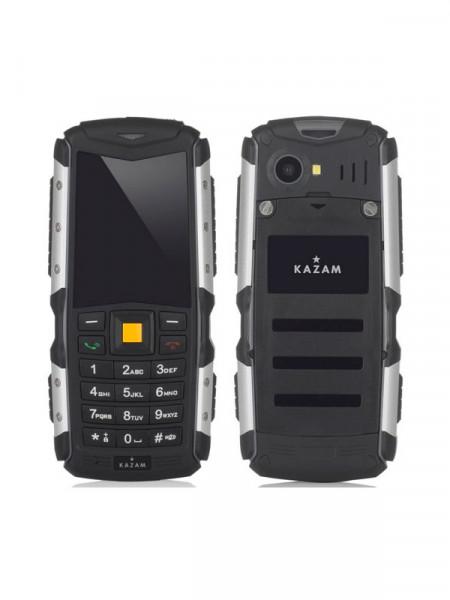 Мобильный телефон Kazam life r5