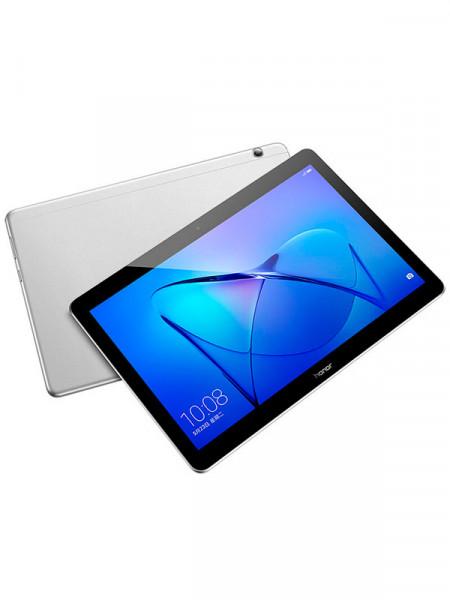 Планшет Huawei mediapad t3 10 ags-l09 32gb 3g
