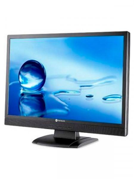 """Монітор  22""""  TFT-LCD Neovo h-w22"""