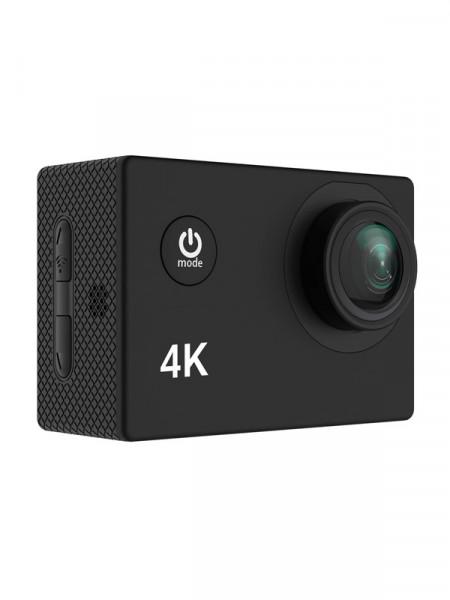 Відеокамера цифрова Екшен Камера 4к
