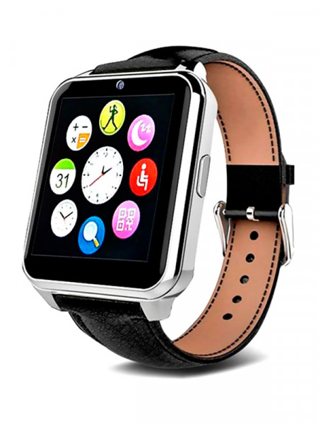 Годинник Smart Watch w90