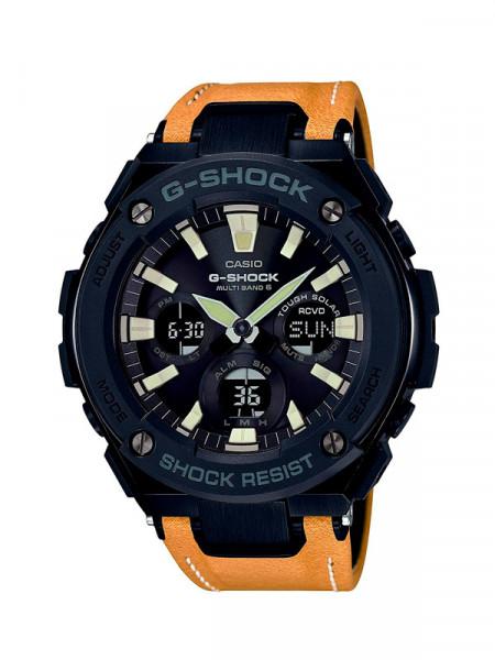Годинник Casio gst-w120l