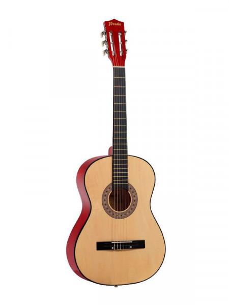 Гитара - Prado hs3805