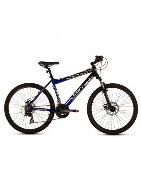 Велосипед Corrado fortum