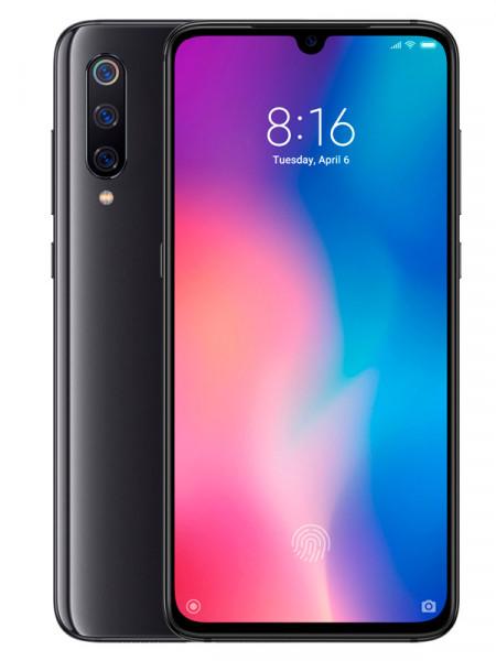 Мобільний телефон Xiaomi mi 9 6/64 гб