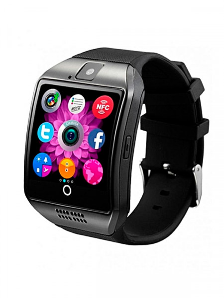 Годинник Smart Watch g-tab w700