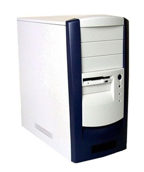 Системный блок Athlon  64 3200+ /ram3.512mb/ hdd250gb