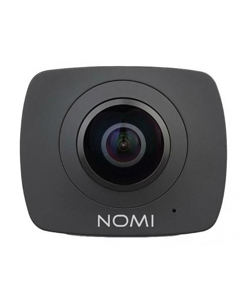 Видеокамера цифровая Nomi cam 360 d1-5mp