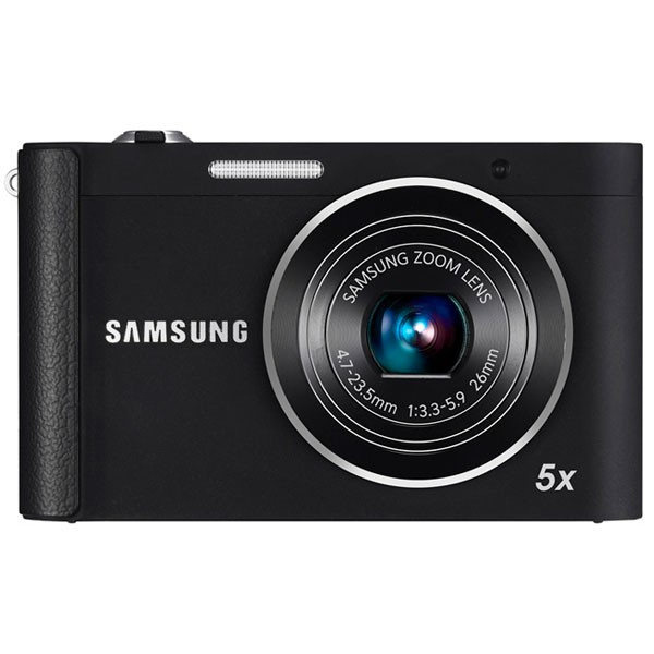 Фотоаппарат цифровой Samsung st88