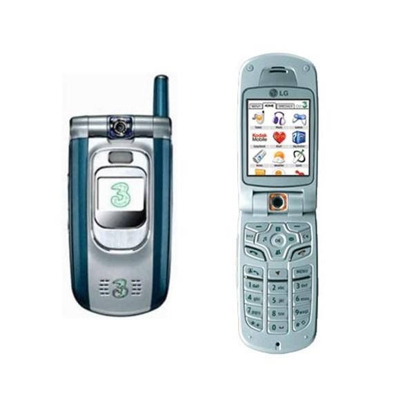 Мобильный телефон Lg u8330