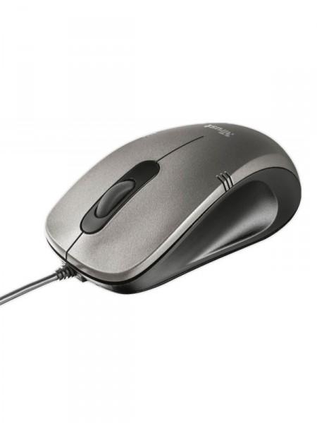 Мышка компьютерная Trust другое